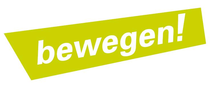 Kdfb Diözesanverband Downloads